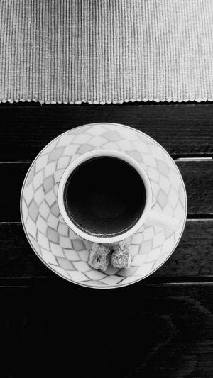 ıstanbul Turkishcoffee 00mission 43GoldenMoments Bff Gıybet Summer EyeEm Gallery EyeEm