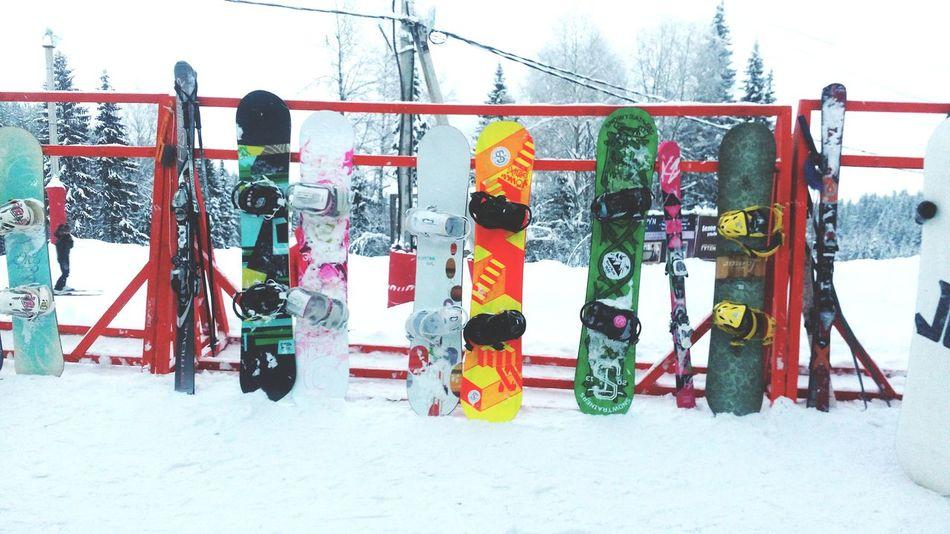 сноуборд Sport People зима First Eyeem Photo