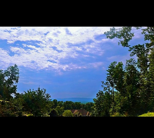 Scenery Nature Photography Sunset #sun #clouds #skylovers #sky #nature #beautifulinnature #naturalbeauty #photography #landscape Tennessee Mountains Tennessee Living Fairfieldgladetennessee Nature_ Collection  Scenery Shots
