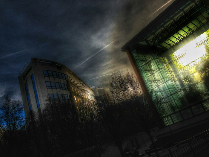 I STARGATE I Stenkas Monster Edits Stenkas Colored World Architecture Building Light And Shadow and also EyeEm Best Shots Hello World Check This Out Taking Photos