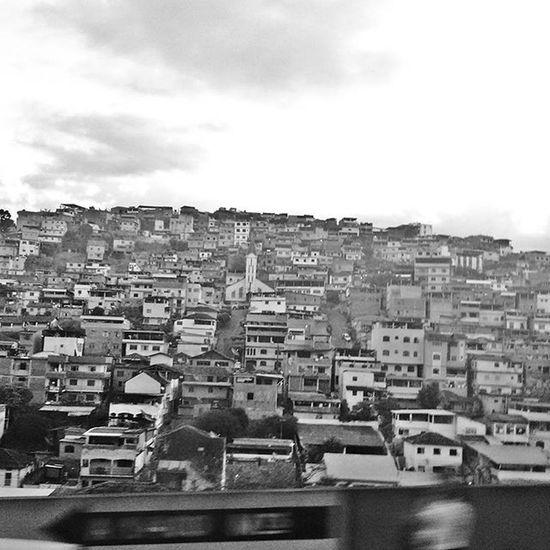 Manhuaçu Manhu Vida Love Family Favela Viagem Trip Paradise Photograph