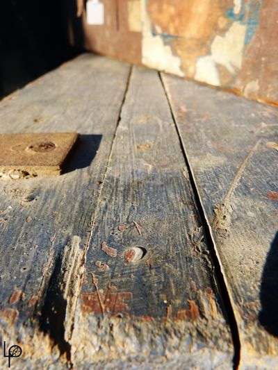 Anciens Bleu Bois Brocante Close-up Day Male Nature No People Outdoors Patines Textured  Vieux Wood - Material