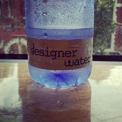 Just_Testing_C4Camera ... Designer_water ..