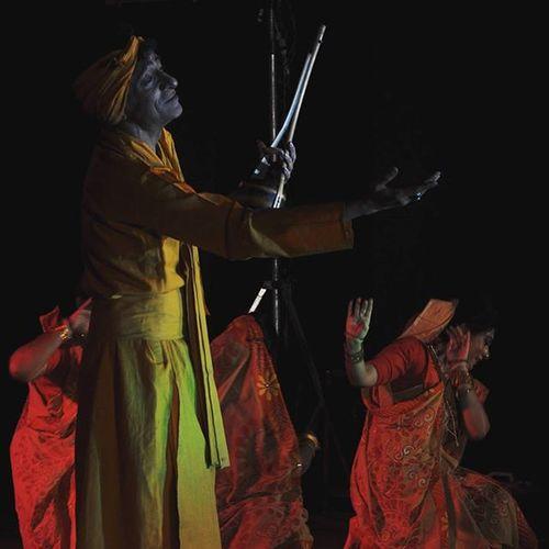 🔴Play at Durga puja celebrations 🔴 ⭕ ⭕ Mumbai Instamumbai Powai Durga Durgapuja MaaDurga Festival India Indiapictures Indiagram Picoftheday Pictureoftheday Follow Followme Follow4follow Likeforlike Likes Like4like Sunday Instagreat Instadaily Instagood Instamood Instapic Instamatic _soi mymumbai instaindia