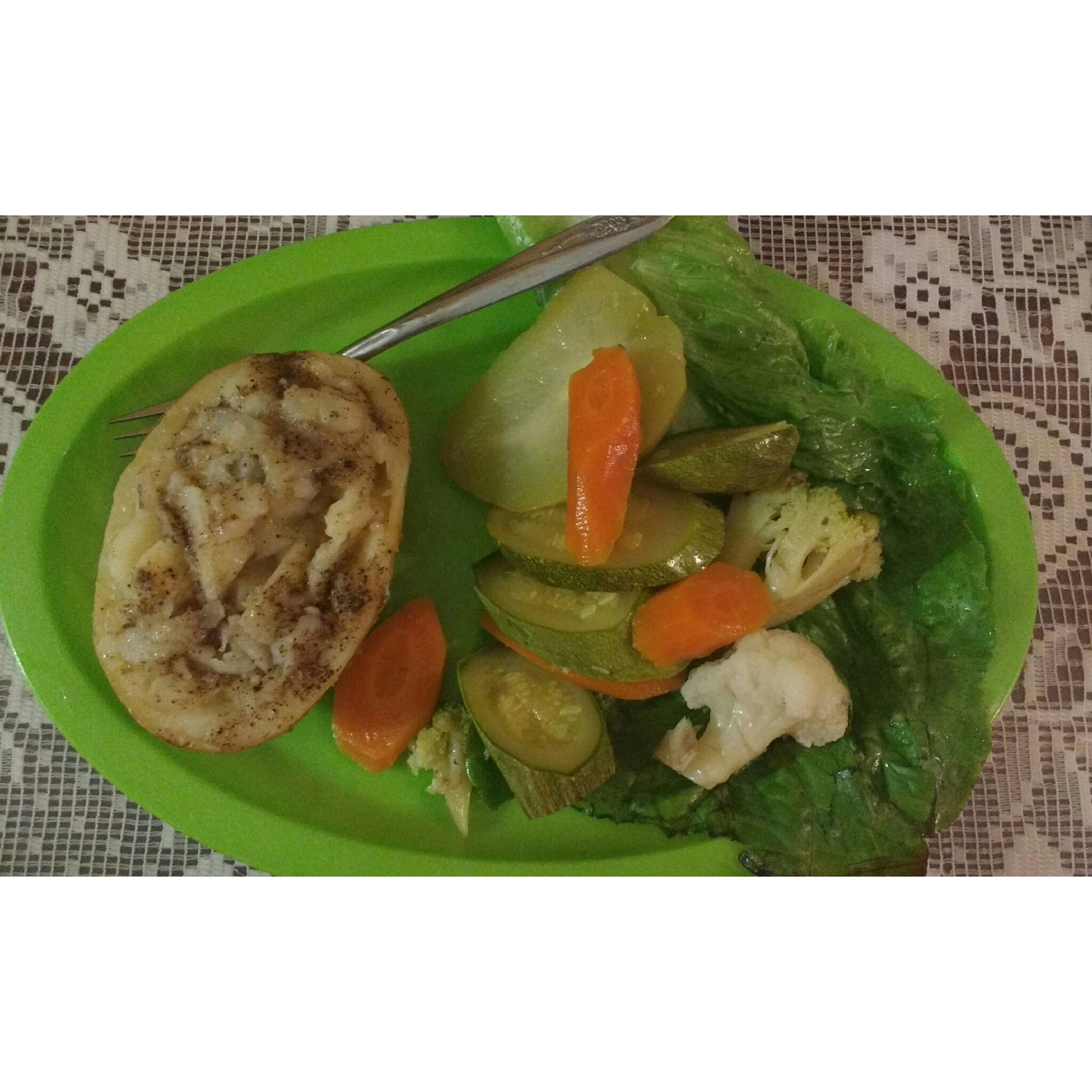 food and drink, food, healthy eating, freshness, green color, vegetable, ready-to-eat, cooked, appetizer, temptation, homemade, indulgence, meal, serving size, green, vegetarian food, no people