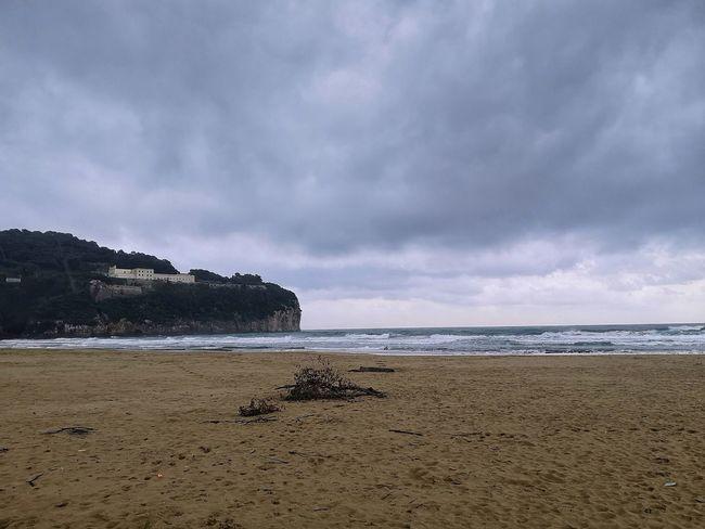 https://youtu.be/QZezf11QT3c No People Outdoor Beauty In Nature Water Sea Beach Sand Sky