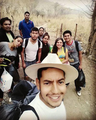 Último paseo de estas vacaciones 🐇📷😘🐳🌞🌞🐕👓👓 Sun Ecology Ecoturism Camping Selfie Friendstime Friends LoveThem