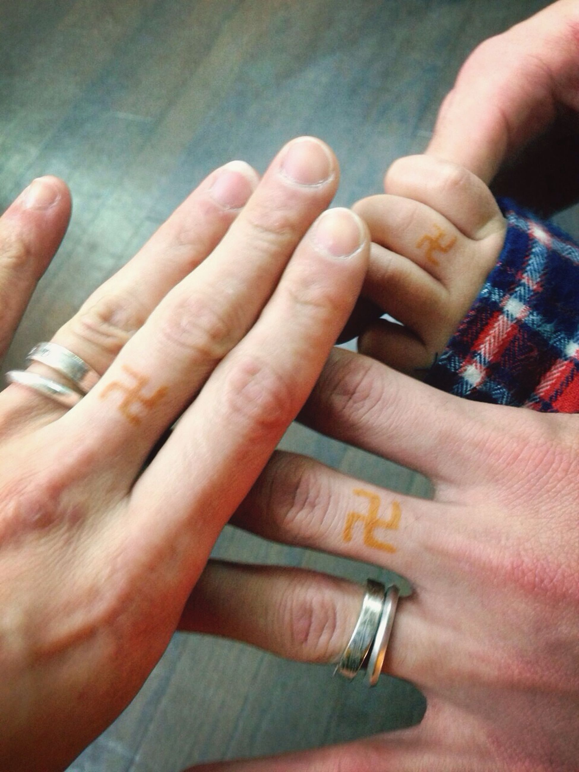 person, part of, human finger, holding, indoors, cropped, close-up, lifestyles, unrecognizable person, men, leisure activity, love, personal perspective, ring, showing