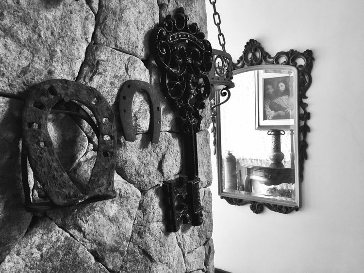Home Is Where The Art Is Culture My History House My House Mirror Mirror Reflection Mirror Picture Black&white Blackandwhite Photography Blackandwhite Black And White Photography Black And White Black & White Reflex Reflection Photography Taking Photos Walking Around