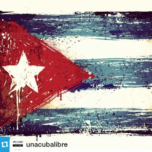 Repost @unacubalibre ・・・ Unacubalibre Cuba Cubalibre Love Peace Oneearth Earth Onamission Worldpeace Wisdom Amazing Freedom Hope Knowledge Life Betterpeople Amazing Photo Laugh Smile Live Truth Peaceandlove Imagine bethechange