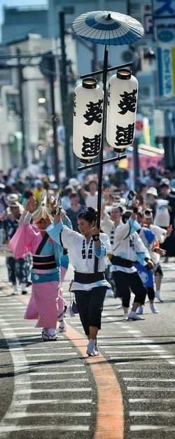 """Introducing Culture Of Japan Which Must Be Left To The Future…… """"未来に残す日本の文化"""" A.W.C. Streetphotography"""