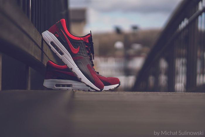 Nike Air Max Shoe Outdoors Close-up Pair No People Day Sneakers Sneakerhead  Shoes Style And Fashion Style Streetfashion Nike Nikeairmax Airmax Airmax90 Footwear First Eyeem Photo