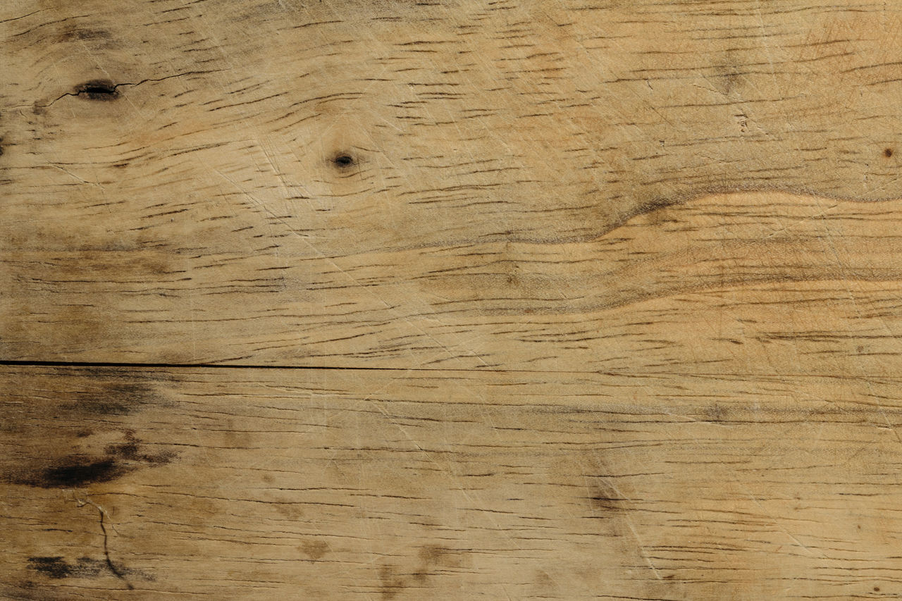 wood - material, backgrounds, wood grain, plank, brown, pattern, timber, textured, hardwood, rough, wood paneling, nature, knotted wood, textured effect, hardwood floor, full frame, close-up, lumber industry, antique, no people, old-fashioned, indoors, tree, day
