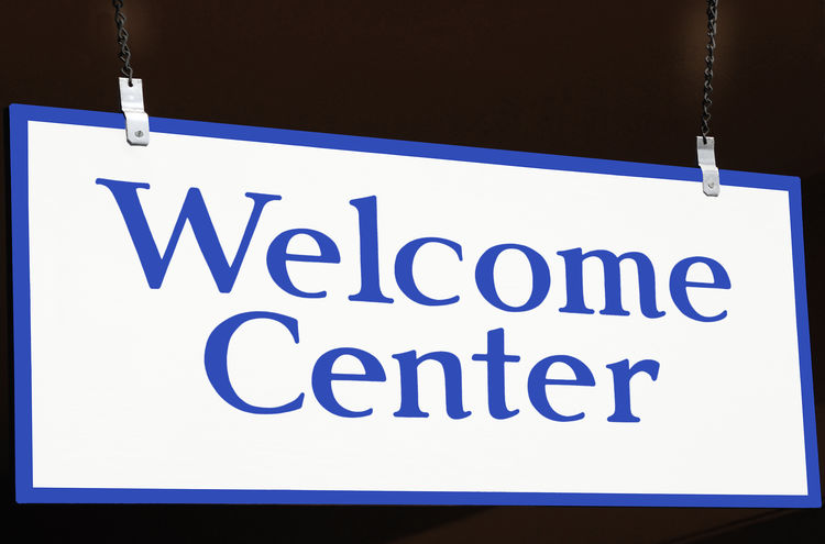 Welcome Center Sign Sign Tourist Information Sign Traveling Visitor Center Guest House Information Information Center Information Counter Information Sign No People Tour Tourism Tourist Information Tourist Office Tourist Sign Travel Center Visiting Welcome Center Welcome Sign Welcoming
