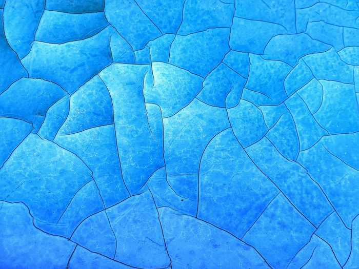 Backgrounds Textured  Full Frame Pattern No People Macro Abstract Close-up Blue Outdoors Day Light Blue Light Blue Background Structure Contrasting Textures EyeEm Best Edits Close-up Shot Object Photography Object Object Focus Freshness Object Contrast Contrast Background Photography Railing