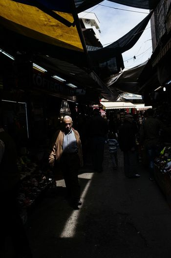 2015, April 2015 - Konak, Izmir Streetphotography Ricoh Gr Light And Shadow Contrast Urban Travel Photography Traveling On The Road The Street Photographer - 2015 EyeEm Awards Cknvisualportfolio