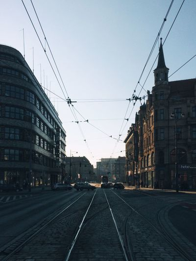 ::: Street Streetphotography Wroclaw, Poland Showcase March