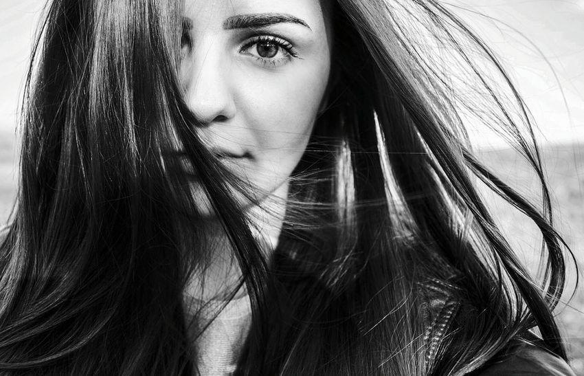 Movieshoot Photoshooting Photoshoot Me Beauty Hello Myself Story Lifestory First Eyeem Photo @MarekPPhotography