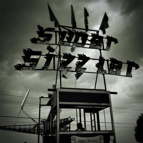 crane - construction machinery