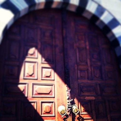 Kapı Dor Antiqe  Molome