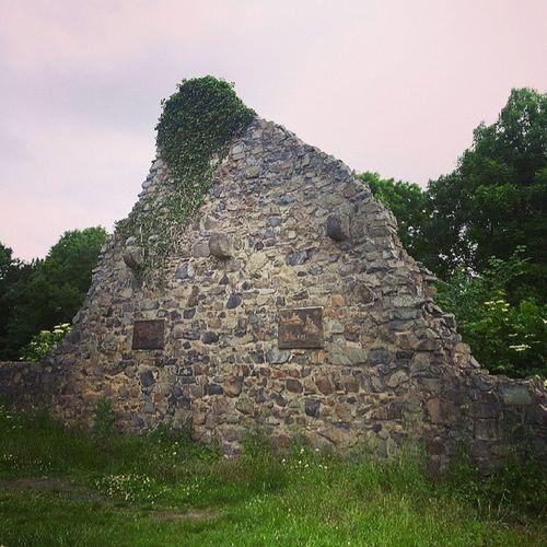 Löwenburg #löwenburg #burgruine #siebengebirge #castle #ruin Castle Ruin Burgruine Siebengebirge Löwenburg