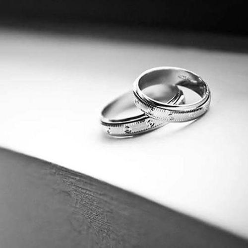 Canon Canon_official Canon40d Canonalltheway Photographyeveryday Randomphoto Photography_philippines Philippines Photographyislife Blackandwhite Blackandwhitephotography Bnw Weddingring Wedding Instafollow Instalikes Instagramhub Richardgamores