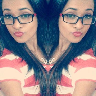 Twins :* :*