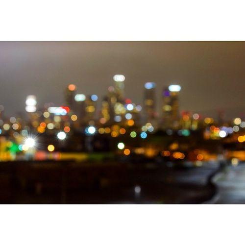 Bokeh everything 👌📷 Nikon Nikontop Bokeh Bokehlicious Weshootla Weownthenight_la Conquer_la_skyline Conquer_la
