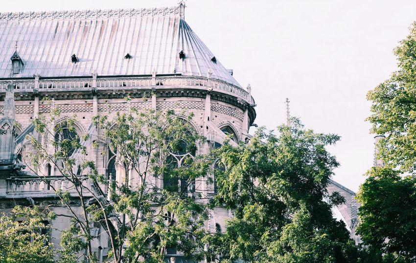 EyeEm Best Shots EyeEm Gallery France Paris Lovely Place Traveling So Beautiful  VSCO 🇫🇷😘🇫🇷