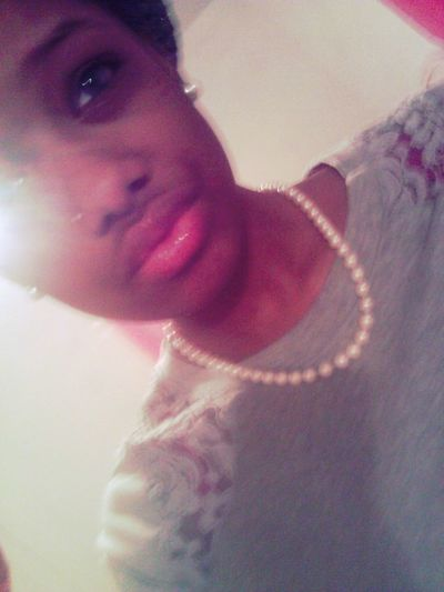 #New Too Yu . #old To ME !
