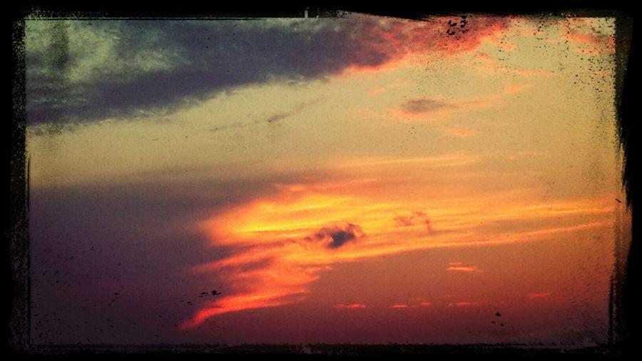 Güneşindansı