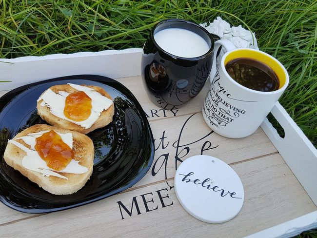 Cup Of Milk EyeEmNewHere Relaxing Reflection In Coffee Cup Tree Reflection  Food And Drink Coffee Coffee And Milk Coffee In A White Cup Old Fashion Style Belive The Word Belive Breakfast Breakfast In Nature Lifestyle Milk The Week On EyeEm BreakfastTime  White Roses Cup Of Coffee Milk In Black Cup Black Cup Toasted Bread Butter And Jam Toast With Butter