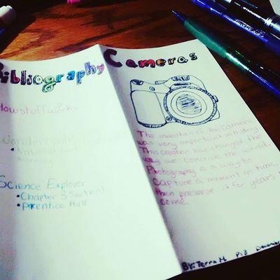 School projects (science)😝😝🐢