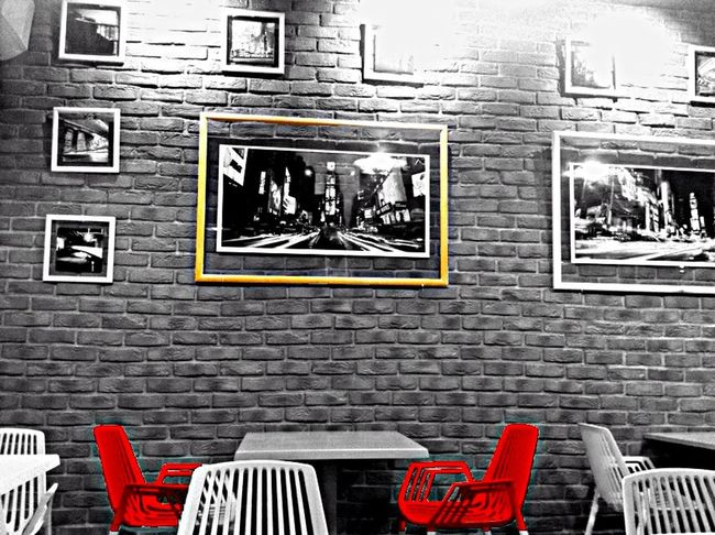 IPhoneography Blackandwhite Architecture Check This Out EyeEm Best Shots Light And Shadow Bardo Taking Photos Restaurant Follow4follow