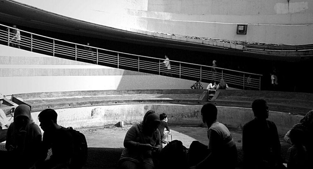 Streetphotography WeAreJuxt Streetbanditos TheMinimals