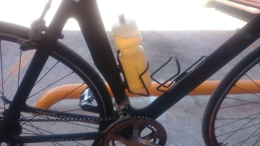 My Bike Love Route Bike Bicycle Sport Close-up Pedal Comarca Lagunera Desert Coahuila, México Carbon Fiber