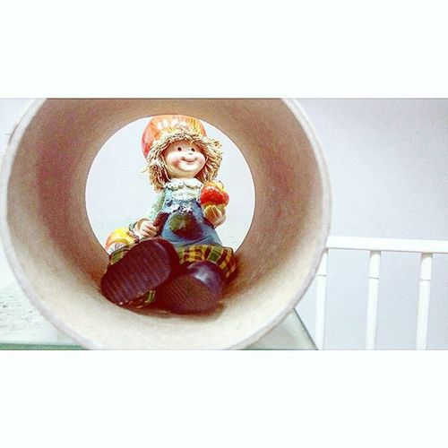 Hello. 📮📮📬📬 Doll DIY Thaitoy Sonnyangelthailand sonnyangel shopping interior park ourdoors lady boys giftfestival toys face gift design style