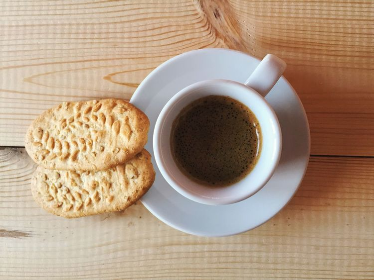 Relax Biscuit Cofee Cofee Time Espresso Cookies Cookie Black Coffee Have A Break Biscuits