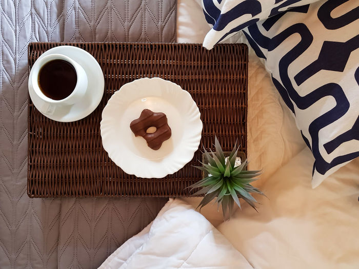 Relaxing Trip Travel Photography Travel Destinations Travel Hotel Food And Drink Food Indoors  No People Freshness Close-up Ready-to-eat