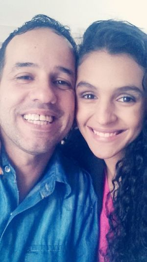 Amor Amoreterno El Amor De Mi Vida ❤ Teamobemgrande Camera NikonLife nikon Unidos  💙💍💏