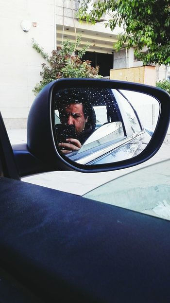 Me Car Maadi