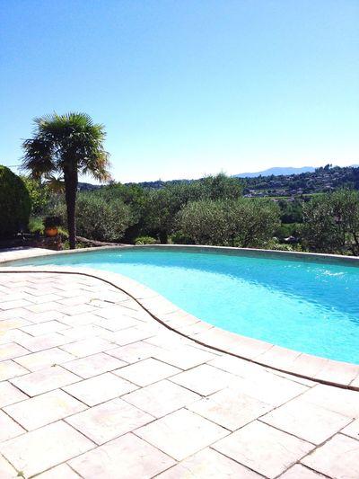 Le jour parfait 👌🏼💍💖 Love Swimming Summer Landscape