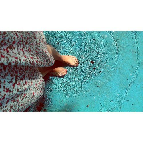 Bisschenplantschen💦 Endlichsommer Warmweather Atwork Bluewater Ihh Füsse Erfrischungsmoment MyDay Sommerichliebedich Undichsagtenoch Usedlook Blauelagune Fotografia Kontrast POTD Instamoment Instagood Instahastenichtgesehen