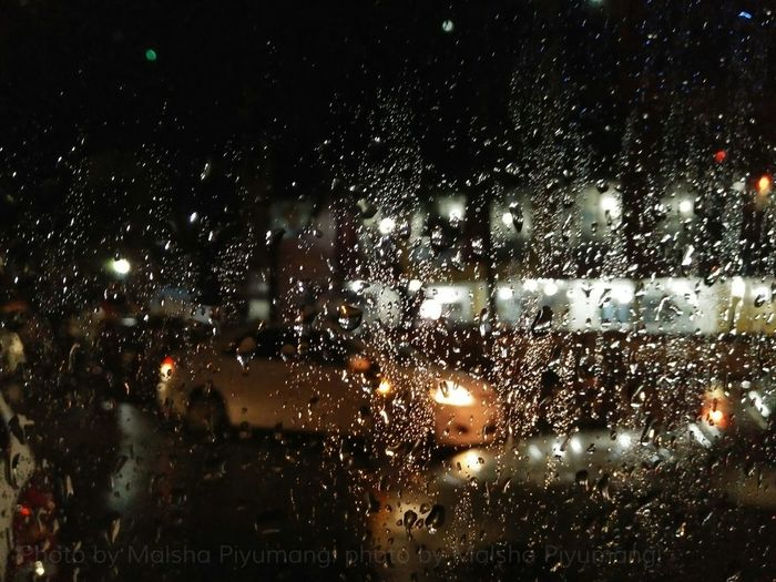 Rain rain go away Traveling People And Places On The Road Holydays Light And Shadow Urban Exploration Water Reflection Colours Traveling In Sri Lanka Urban Landscape Travelling Sri Lanka Traveling Home For The Holidays Adapted To The City Art Is Everywhere EyeEm Diversity