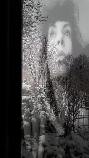 Hello World Black And White Photography I Love ZAKOPANE Taking Photos