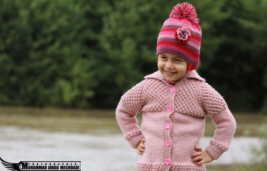 my Beautiful Niece  Girl Kid Child Portrait Gilan Iran Rasht Sade Pasikhan Mjavad73