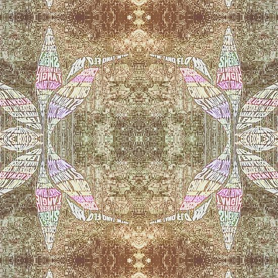 put a bird on it Pattern Weed Stoned. Textured  Pyschedelic Marijuana Photography Wandering 420 420 Photography ArtWork 420 Life Marijuana Abstract Enlightment Existential  Existential  Smoking Philosophy Fantasy