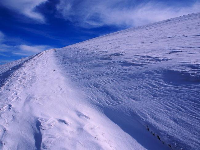 Alps Austria Austria ❤ Bluesky Bluewinter Dolomites Landscape Overthetop Snow Snow Covered Snowandsun Snowcapped Mountain Snowday Snowland Theend Theendoftheday  Theendoftheworld Winter Wonderland Wintertime Österreich