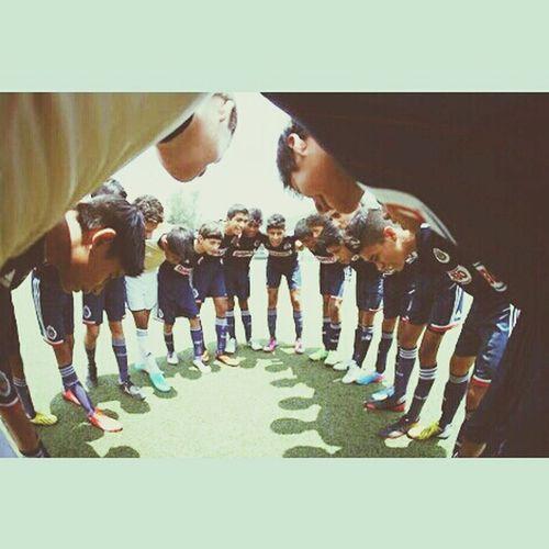 Futbol♡ | IsMyLife
