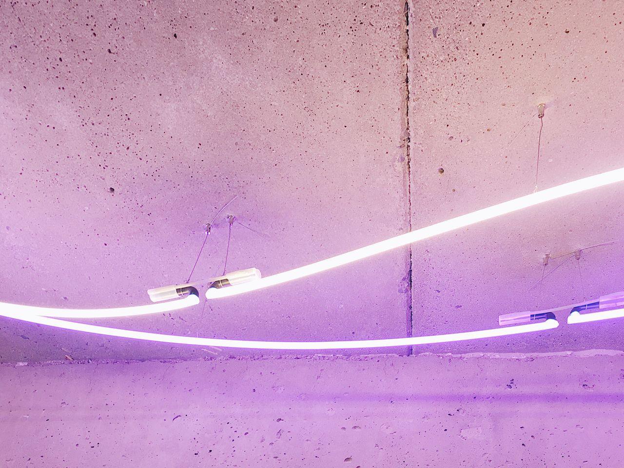 Berlin,  Electric Light,  Electricity,  Horizontal Image,  Lighting Equipment